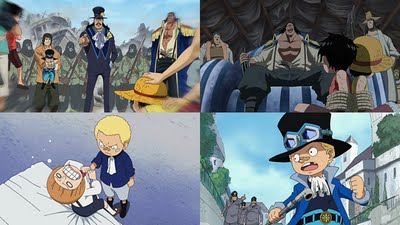 One Piece Episode 558 English Sub My Mangastream | Watch Movie Online