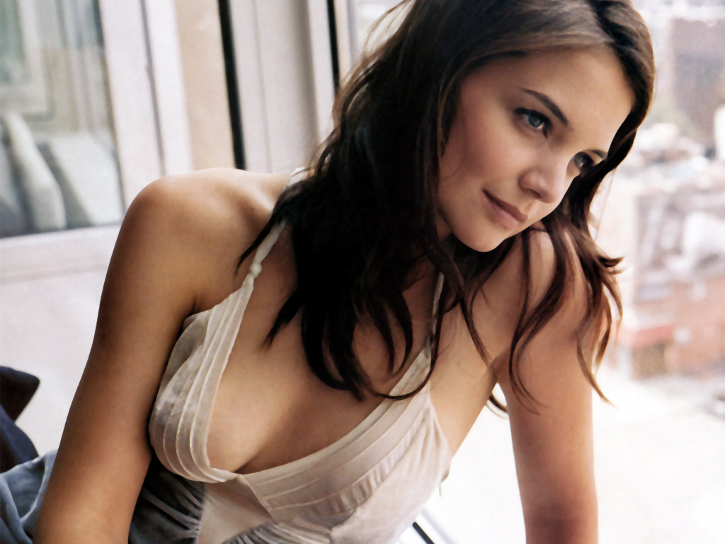 from libu0113re to please: Katie Holmes