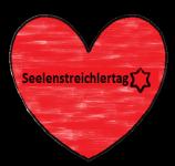 http://polyxena1981.blogspot.de/2014/03/polyxena-und-ihre-seelenstreichler.html