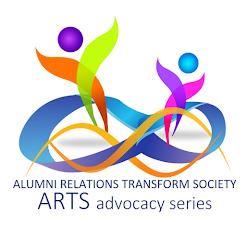 ARTS Advocacy Series
