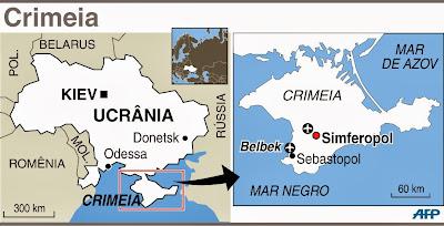 http://3.bp.blogspot.com/-HXgC9XpNDjA/UxiYnSqBAhI/AAAAAAAAR0I/PswKnhizUfo/s1600/Ucrania_Crimeia_Russia.jpg