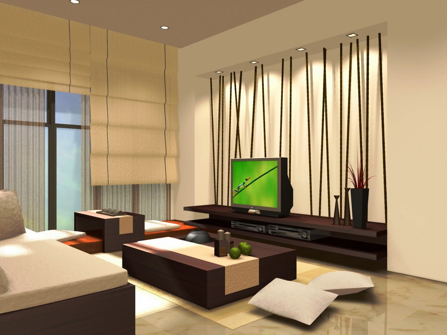 Famous Interior Designers   Best Interior House Design