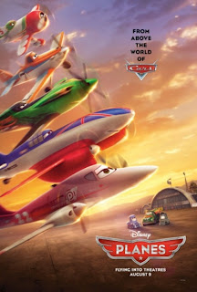 Disney's Planes Brrip