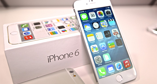 iphone 6, iphone6 plus, apple ph online store