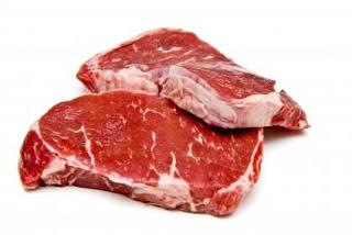 carnes-vermelha