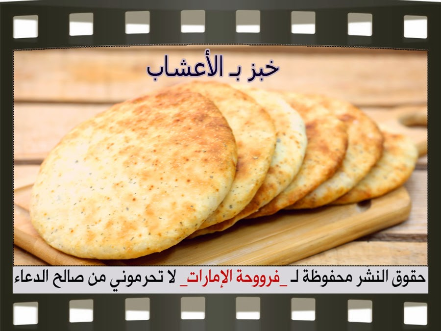 http://3.bp.blogspot.com/-HXiNatZAkgM/VJF4qZwqDtI/AAAAAAAAD40/N1I9kpUs8jU/s1600/1.jpg