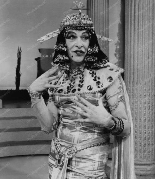 J edgar hoover transvestite