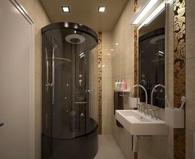 gambar-kamar-mandi-kecil-minimalis
