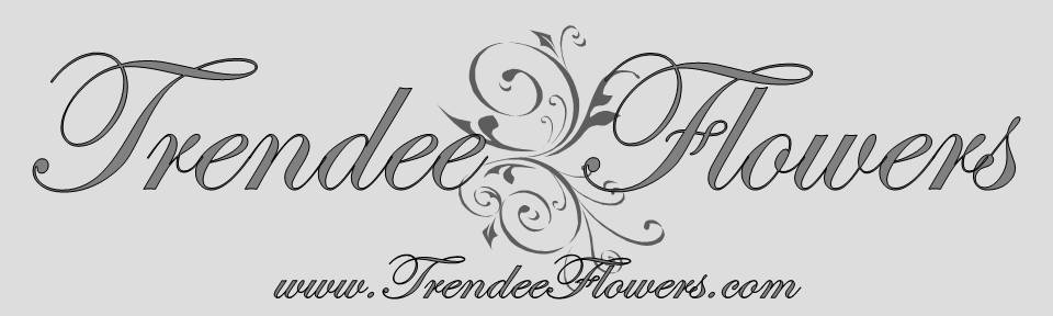 Trendee Designs