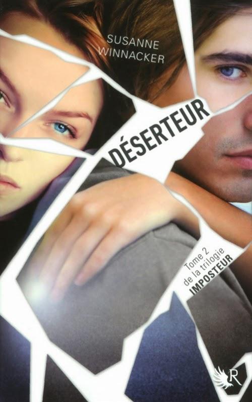 http://www.leslecturesdemylene.com/2014/11/imposteur-tome-2-deserteur-de-suzanne.html