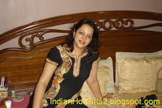 ... Available Free online dating from Hyderabad Pakistan.   DESI FUGS