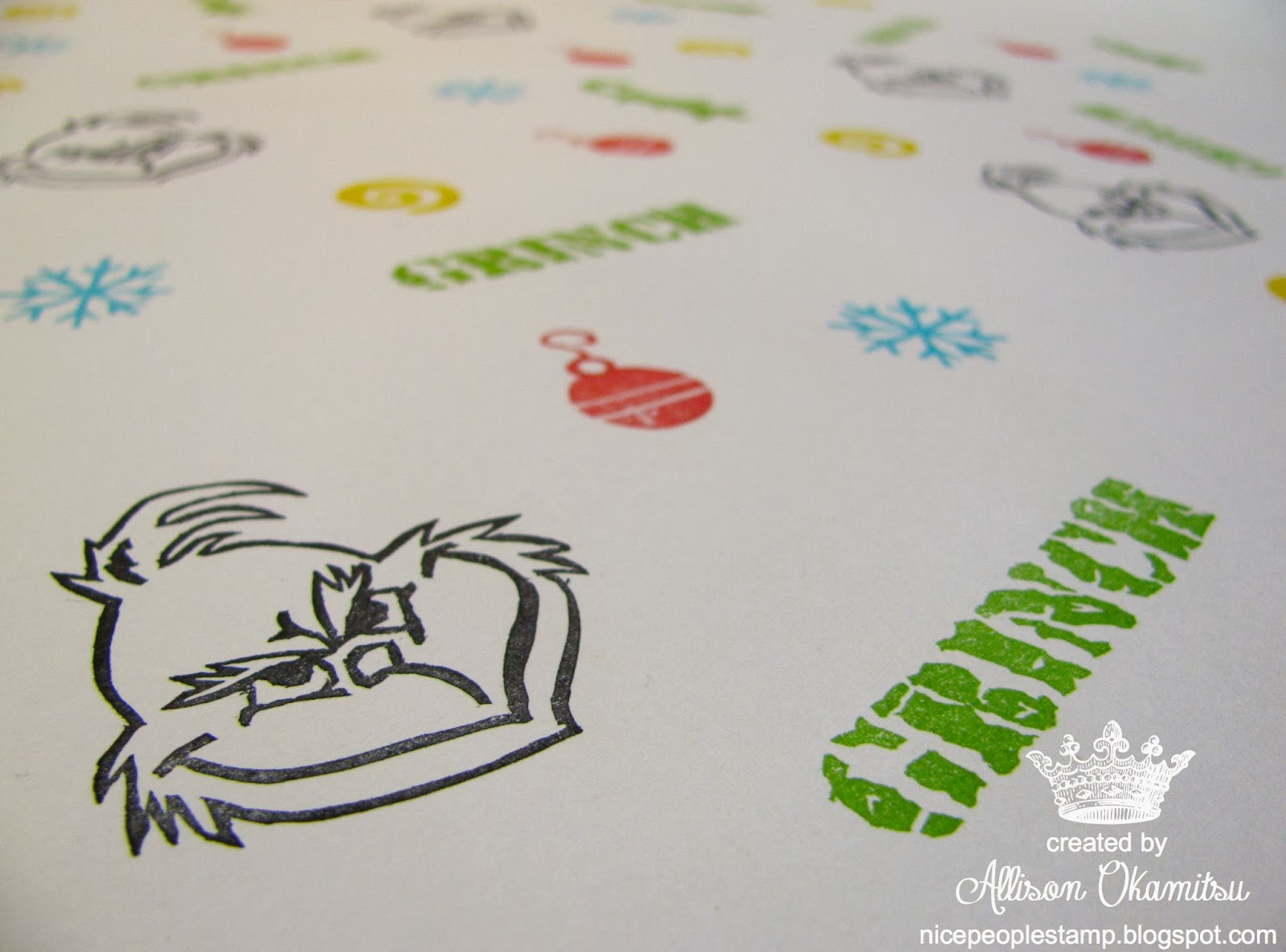 grinch wrapping paper Discover amazing deals up to 70% off on grinch wrapping paper shop grinch personalised christmas gift & lifetrend christmas tree.