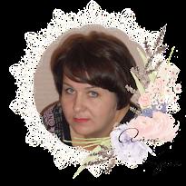 Анна Куля