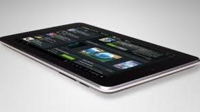 Will Google's new Nexus series tablets take on Apple ipad 3?