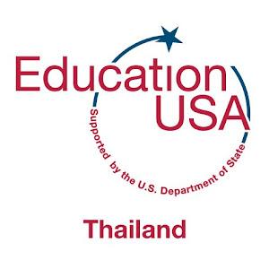 ข้อมูลเพิ่มเติม ทุนเรียนต่ออเมริกา อัพเดททุกวัน เข้าดูได้ที่ Facebook EducationUSA Thailand