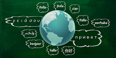 Multilingual Website SEO