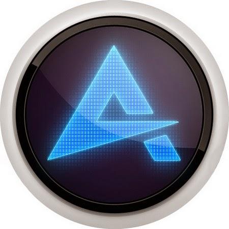 AIMP 3.55 Build 1345 Free Download Full Version