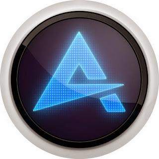 AIMP 4.0 Full Version