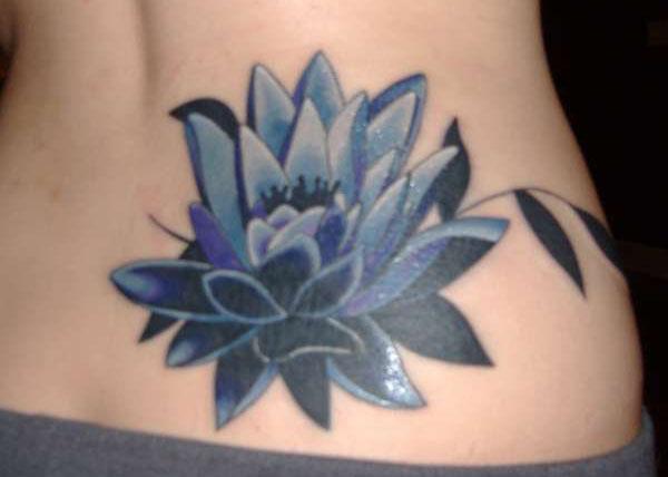 Tatoo Skin : Under your Skin
