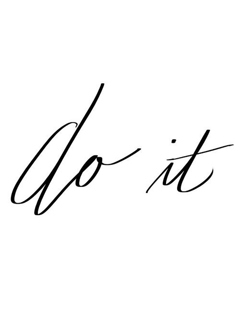 daily-inspiring-quotes-pinterest-ninasvintage