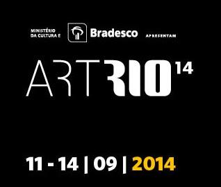 ARTRIO 14
