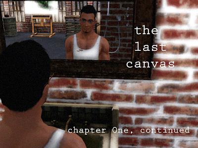 http://thelastcanvas.blogspot.com.br/2013/07/chapter-one-continued.html
