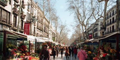 http://007beritaterkini.blogspot.com/2013/05/10-jalan-yang-paling-populer-di-dunia.html