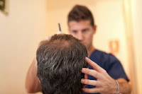 dr panno hair transplant in marbella