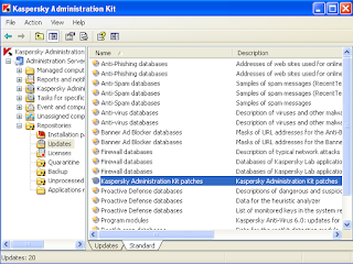 Download Kaspersky Administration Kit Version 8.0