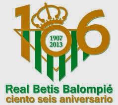 106 Aniversario