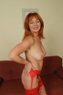 twerking girl - rs-Image00282-721384.jpg