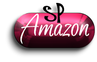 http://www.amazon.com/gp/product/B00SXNYCU0/ref=as_li_tl?ie=UTF8&camp=1789&creative=390957&creativeASIN=B00SXNYCU0&linkCode=as2&tag=sizzpageromar-20&linkId=LQQTP5FAK7TSSZHJ