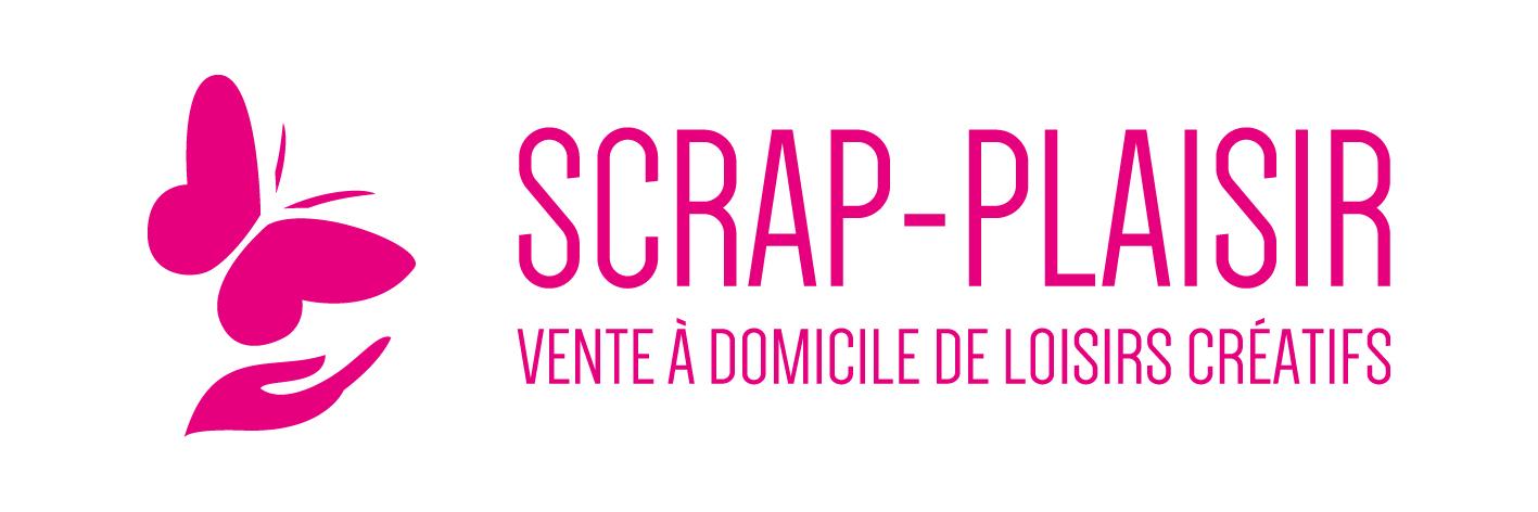 SCRAP-PLAISIR