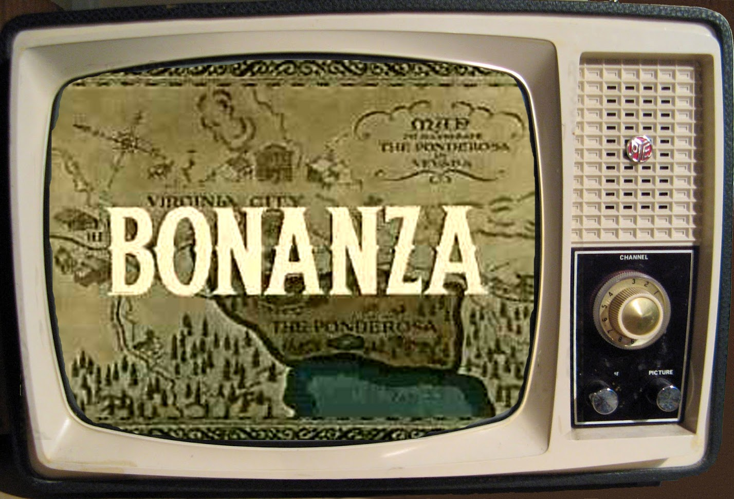 bonanza mature singles There are many mature singles looking for a date online tonight - and we can put you in touch with them if you're looking to date a mature man or woman, we have the site for you, local mature singles.