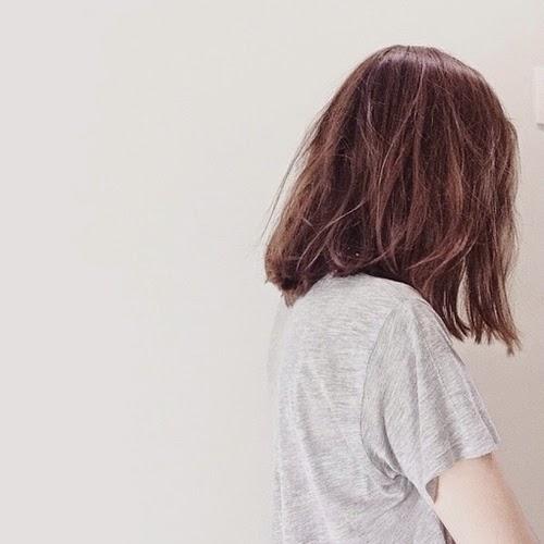Cortes de cabello ulzzang