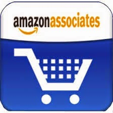 Click here to shop at Amazon.com for sweet deals (ChiIL Mama is an Amazon Affiliate)