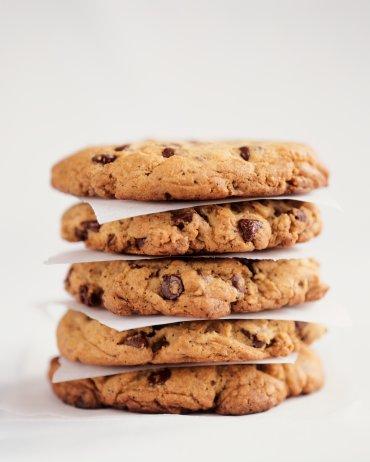 [Image: cookie.jpg]
