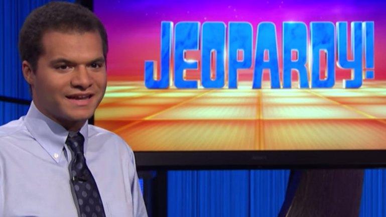 Who won jeopardy championship 2015