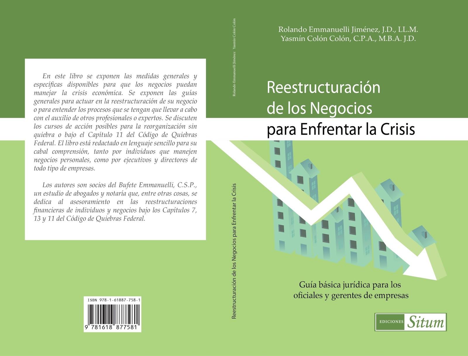 http://3.bp.blogspot.com/-HY5qh7NwYgw/VrEFSSLJi2I/AAAAAAACHhM/f4Bm6yAFo-w/s1600/Portada%2BLibro%2BReestructuracio%25CC%2581n%2Bde%2BNegocios.jpg
