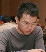 IM Lim Yee Weng, Malaysia