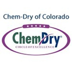 Chem-Dry of Colorado - Homestead Business Directory