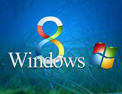 Windows 8 Product Key Free List