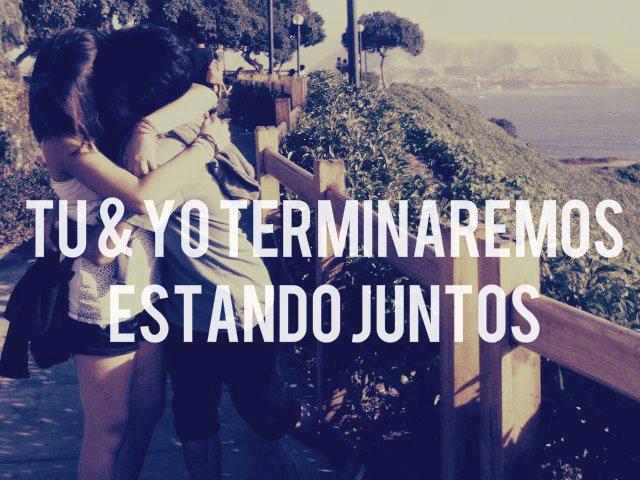 Imagenes chidas para Facebook: Mañana es viernes Imagenes
