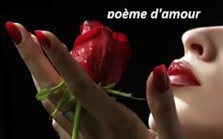 poeme-damour