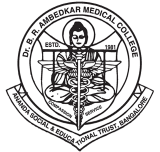Dr.B.R.Ambedkar Medical College, Bangalore