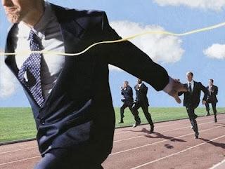 4 Súper consejos para el emprendedor