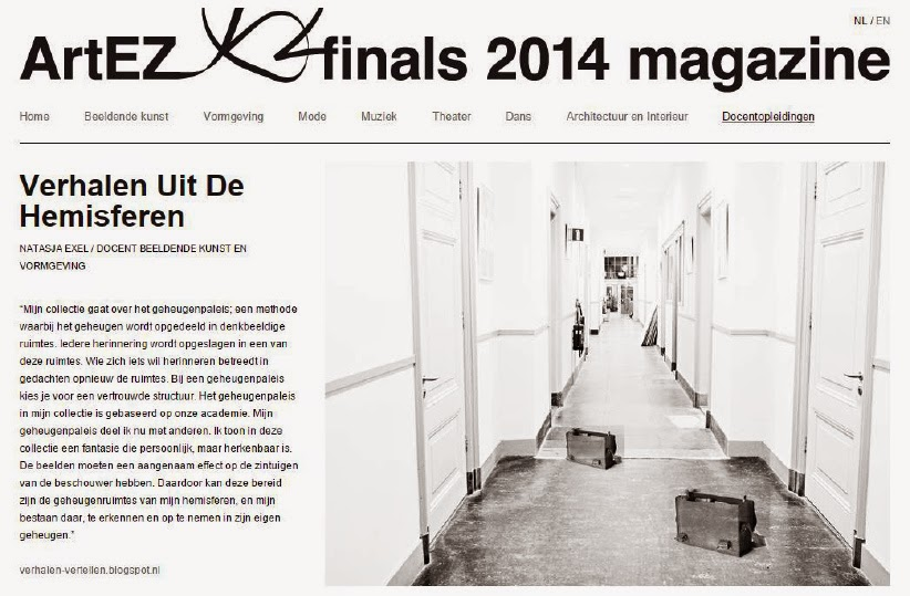 http://finals2014magazine.artez.nl/category/docentopleidingen/