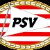 Protest tegen Wifi in PSV stadion