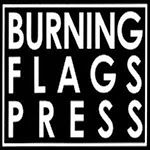 burning flags press ©