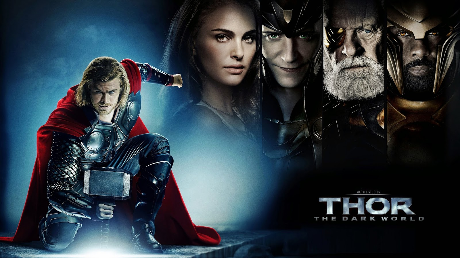 new english moviee 2014 click hear............................. Thor+the+dark+world+%25282%2529